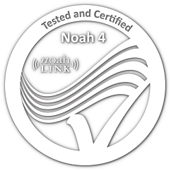 Download the Noah Module